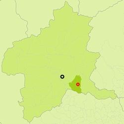 yh20140701GSYuasa_map_250px.jpg