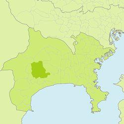 yh20140707Hadano_map_250px.jpg