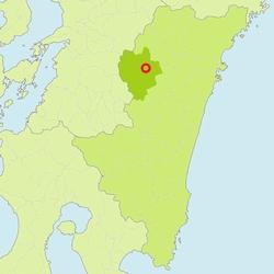 yh20140708nkoei_map_250px.jpg
