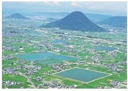 kagawa2_sj.jpg