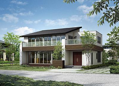 yh20140709SFC_house_400px.jpg