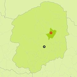 yh20140709YKD_map_250px.jpg