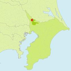 yh20140710Mitsui_map_250px.jpg