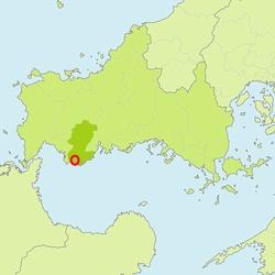 yh20140710Ube_map_250px.jpg