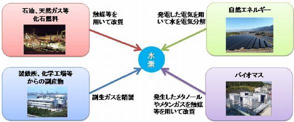 suiso2_sj.jpg
