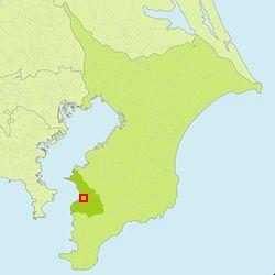 yh20140714JFE_map_250px.jpg