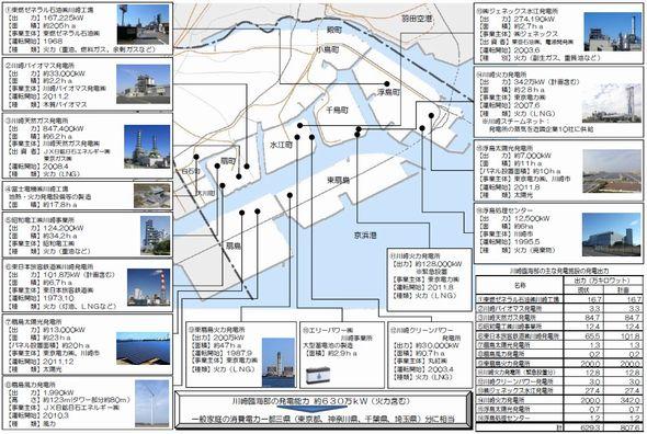 kawasaki_map201302_sj.jpg