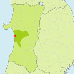 yh20140716Hitachi_map_250px.png