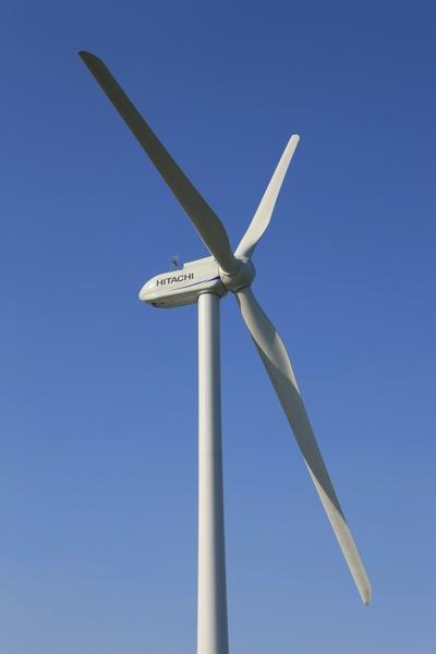 yh20140716Hitachi_windmill_400px.jpg