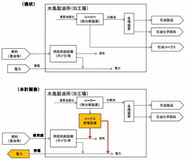 mizushima2_sj.jpg