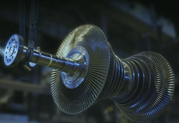 yh20140716Toshiba_turbine_590px.jpg