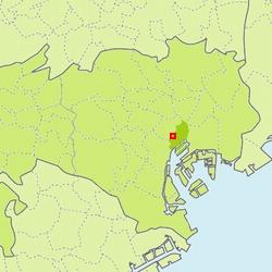 yh20140717Ricoh_map_250px.jpg