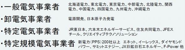 kouiki_soukai3_sj.jpg
