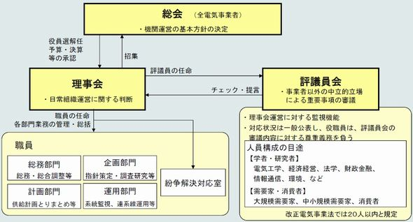 kouiki_soukai4_sj.jpg