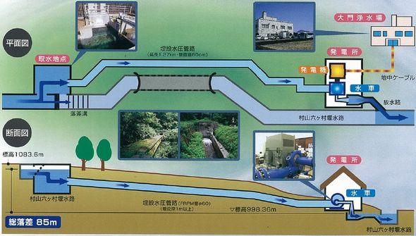 hokuto_murayama.jpg