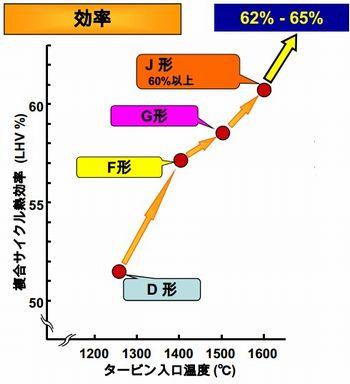 takasago3_sj.jpg