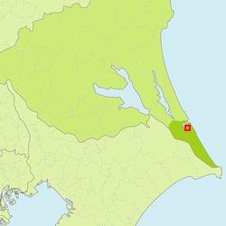 yh20140722ORIX_map_250px.jpg