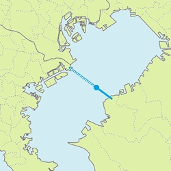 yh20140724NEXCOE_map_250px.jpg