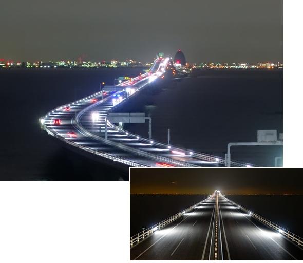 yh20140724NEXCOE_road_590px.jpg