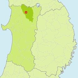 yh20140728Akita_map_250px.jpg