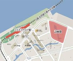 yh20140728NITE_map2_250px.jpg
