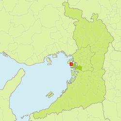 yh20140728NITE_map_250px.jpg