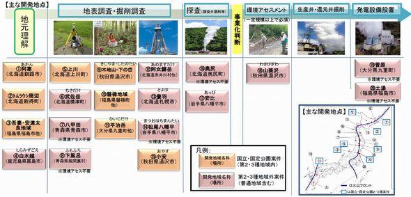 wasabisawa2_sj.jpg