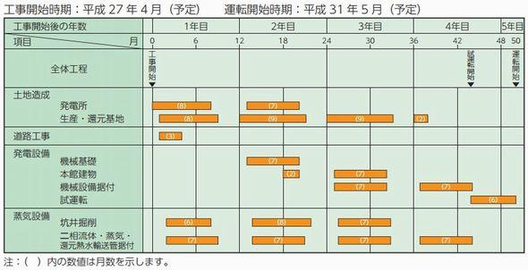 wasabisawa3_sj.jpg