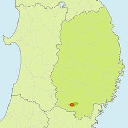 yh20140730SF_map_250px.jpg