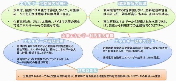 suiso1_0_sj.jpg