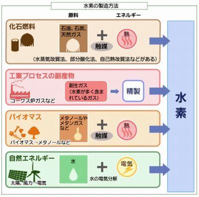 suiso2_1_sj.jpg