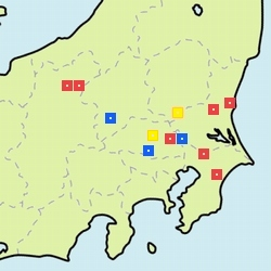 yh20140807coop_map_250px.jpg