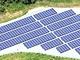 管理・運営を重視した太陽光発電所、京都で1.8MW