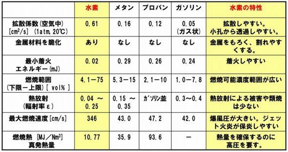 suiso5_3_sj.jpg