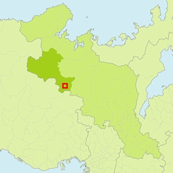 yh20140808XSOL_map_250px.jpg
