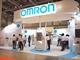 オムロンが高圧領域への参入をアピール、得意の低圧市場でノウハウ貯めた低コストな分散設置型パワコンなど
