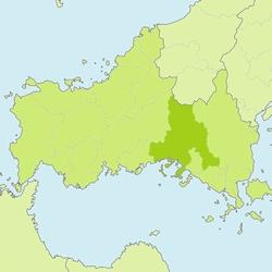 yh20140811hydrogen_map_250px.jpg