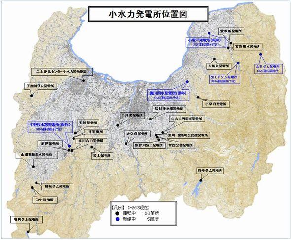 shosuiryoku_map_sj.jpg