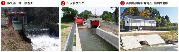 yamada2_sj.jpg