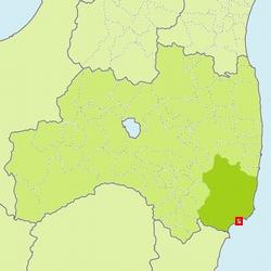 yh20140808diamond_map_250px.jpg