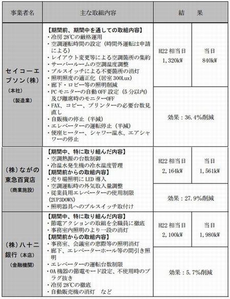 nagano6_sj.jpg