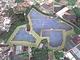 太陽光に39億円を協調融資、福島の12MW