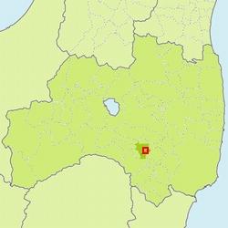 yh20140820Fukushima_map_250px.jpg