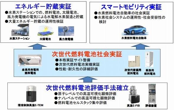 fukuoka_suiso1_sj.jpg