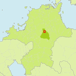 yh20140821Kobebussan_map_250px.jpg
