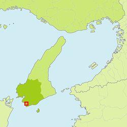 yh20140825awaji_map_250px.jpg