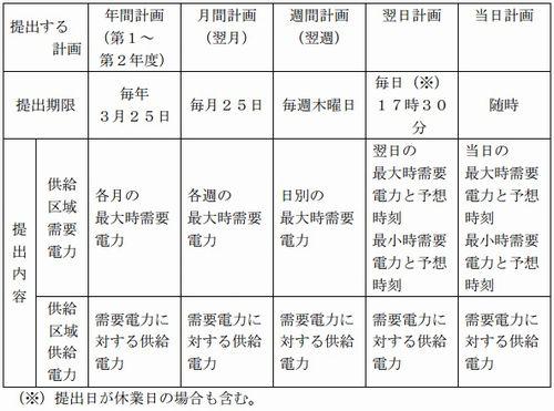 kouiki_system1_sj.jpg