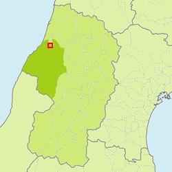 yh20140828Tsuruoka_map_250px.jpg