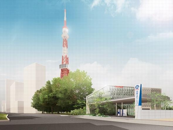 yh20140901Iwatani_station_590px.jpg