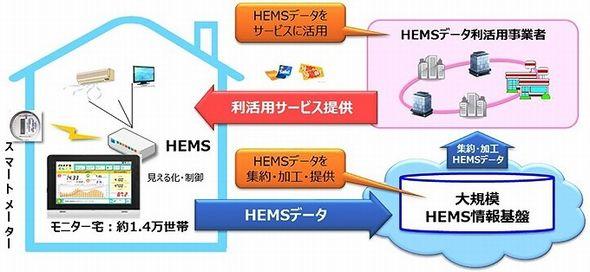 hems1_sj.jpg